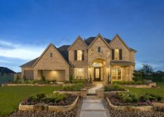 1000 Images About Designs By Perry Homes On Pinterest Model Homes Houston And Landing