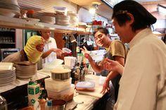 2011年 神柱ピクニック 「コラボ対決 with カレー倶楽部ルウ」2