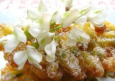 Beignets, Acacia, Snacking, Pancakes, Food And Drink, Cooking, Flat Cakes, Pie, Sweet Recipes