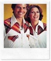 Top 70s Styles of Clothing - do any of you remember wearing these hideous outfits?