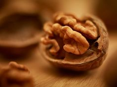 Does fat loss vs weight loss metabolic effect reviews bacterial peritonitis