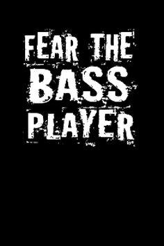 FEAR ASHLEY PURDY... And Gene Simmons... and nikki sixx... I think I need help <3