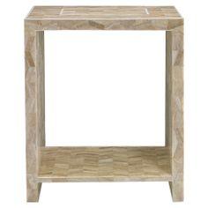 Hutton Side Table | 20% OFF thru 3/26