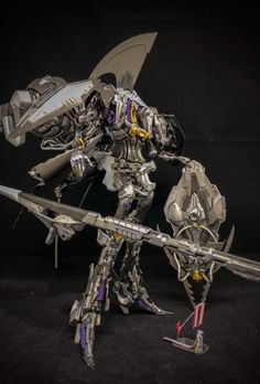 Super Robot, Nagano, Five Star, Art Model, Gundam, Cyber, Sci Fi, Geek Stuff, Stars