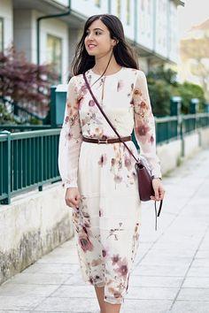 Looks de moda https://www.modaencalle.com/looks-de-moda/