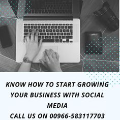 Manal Technology is Authorized Tally Partner in Saudi Arabia.ERP 9 software services and solutions for all businesses and enterprises. Goals And Objectives, Website Link, Growing Your Business, Revolutionaries, Kerala, Mumbai, Knowing You, Digital Marketing, Travel Photography