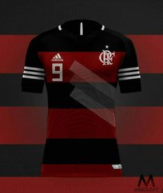 Football Kits, Football Jerseys, Lucas Alves, Sports Jersey Design, Soccer Uniforms, Everton Fc, Athletic Clubs, Sports Logo, Cycling Outfit