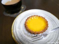 贊記茶餐廳 (チャンキチャチャンテン)
