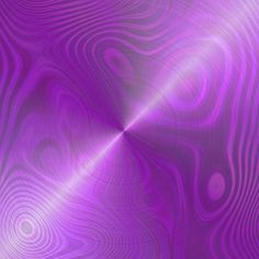 purple holographic radial metal texture 2 Metal Background, Textured Background, Metal Texture, Purple Rain, Texture Design, Shades Of Purple, Holographic, Artsy Fartsy, Backgrounds