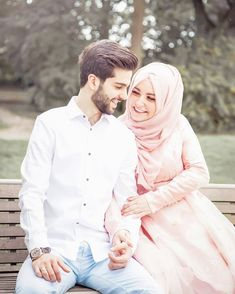 arab, arabic, askim, couple, forever