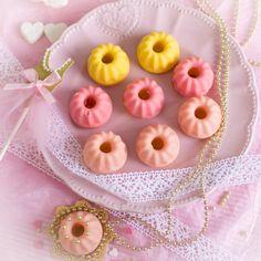 Die 168 Besten Bilder Von Mini Gugelhupf Cake Cookies Mini