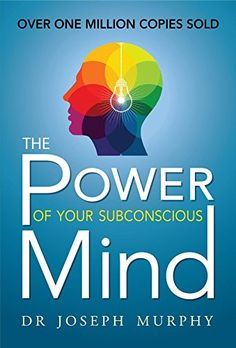 The 82 best bestselling kindle ebooks images on pinterest the power of your subconscious mind by murphy joseph fandeluxe Image collections