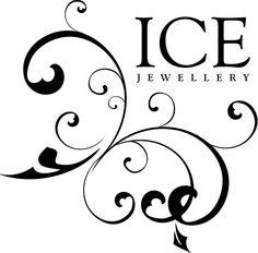 Ice Jewellery
