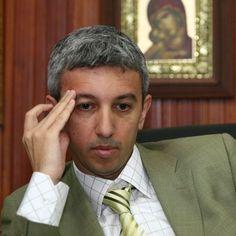 Dan Diaconescu se vrea erou national - Barlad - BDB NEWS