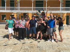 Island Tour, Tours, Travel, Viajes, Traveling, Trips, Tourism