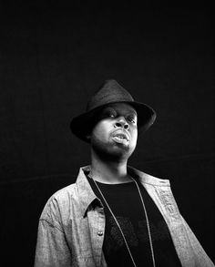 """J.DIlla/ / / / This young man is the predecessor to today's musician-greats such as: Common, Mos Def, D'Angelo, Maxwell, Erykah Badu and many others. He passed away, sadly, due to complications from Sickle Cell Anemia. """"Fall In Love"""" is a song dedicated to him and when it's performed or sung, the artists treat it and his life-story with utmost reverence. From what I've gleaned, it's most deserved."""