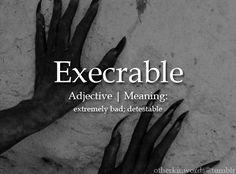 Fancy Words, Big Words, Words To Use, Deep Words, Pretty Words, Beautiful Words, Unusual Words, Weird Words, Rare Words