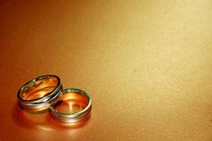 Wedding Invitation Background Designs Hd Cool 7 HD Wallpapers