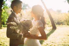 京都のロケーション前撮り・結婚写真(フォトウェディング) | 結婚式写真・前撮り ウェディングカメラマン寺川昌宏 Wedding Photoshoot, Wedding Pictures, Bridal, Portrait, Couples, Wedding Dresses, Picture Ideas, Photography, Image