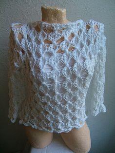 Cream_tea_sweater_small2