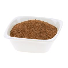 Spa Pantry Ground Coffee / 1lb Spa Massage, Spa Treatments, Mud, Dog Food Recipes, Pantry, Massage Products, Calcium Chloride, Ground Coffee, Dead Sea