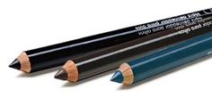 Lápis para os olhos ;)