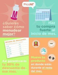 Tips #Omnilife #VentaDirecta #Menudeo #Trabajo #Ingresos #NegocioIndependiente  más inf. +52 1 6672096519 omnilife.redsin@gmail.com