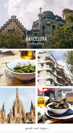 barcelona travels- loved it there Barcelona Tours, Barcelona City, Barcelona Travel, Guernica, Andorra, Pamplona, Travel Memories, Future Travel, Bilbao