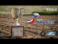 Team France MXON Testing 2015 - ocscottie - Motocross Videos - Vital MX