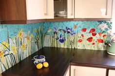 Mosaics by Olive Stack                                                                                                                                                                                 More