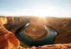 If you've been on Instagram lately, chances are you've seen a few pictures of Arizona. The Wave, Antelope Canyon, the Grand Canyon, Monument Valley, and Horseshoe Bend are just a few of the places I see constantly popping up on my feed. These natural wondersare all bucket list worthy, but we decide