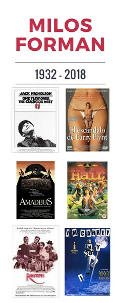 Jack Nicholson, Comic Books, News, Cartoons, Comics, Comic Book, Graphic Novels, Comic