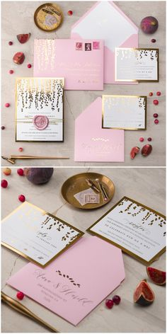 Inexpensive Wedding Venues In Pa 50th Wedding Anniversary Invitations, Budget Wedding Invitations, Wedding Planning On A Budget, Laser Cut Wedding Invitations, Gold Wedding Invitations, Wedding Cards, Wedding Gifts, Wedding Vows, Wedding Things