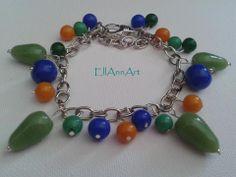 EllAnnArt - biżuteria / jewellery