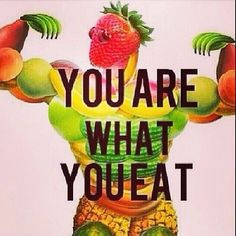 #eatclean with the 3 week diet!
