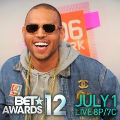 REPIN this to score pts for Chris Brown in FANdemonium Challenge #4. http://bet.com/FANBET Teambreezy u can repin this forever !