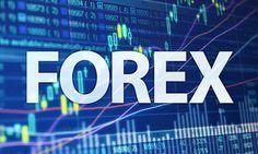Forex (от англ. Foreign Exchange — «зарубежный 🌎 обмен») — это международный  🌍 финансовый 💰 рынок, на котором производится обмен валют. Он был основан в 1976 📅 году, когда все страны мира отказались от золотого 👑 стандарта и перешли на ямайскую систему, при которой курсы валют устанавливаются не государством, а рынком.   #forex #rating #brokers #invest #рейтингброкеров #инвестиции #биржа #финансы #торговля #вложения #биткойн #криптовалюта #покупка #продажа #buy #sell #ведмеди #быки…