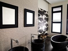 162 Best Porcelanosa Images On Pinterest Bathroom Ideas Mosaics And Bathroom