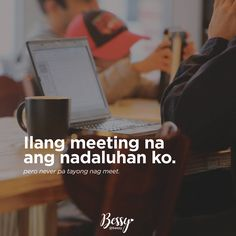 Filipino Quotes, Pinoy Quotes, Filipino Funny, Tagalog Love Quotes, Tagalog Quotes Hugot Funny, Patama Quotes, Hugot Lines, Bts Texts, Hurt Quotes