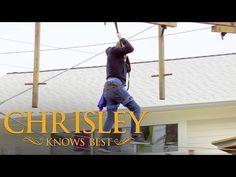 Chrisley Knows Best | 'Family Matters' Sneak Peek, Episode 410 - YouTube
