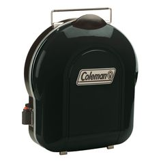 portable cooking grills - http://www.motorhomepartsandaccessories.com/portablecookinggrills.php