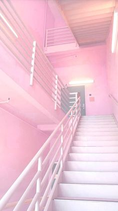 Ideas for wallpaper rosa pastel iphone Whatsapp Pink, Tout Rose, Aesthetic Colors, Makeup Aesthetic, Aesthetic Pastel Pink, Everything Pink, Pink Walls, Pretty Pastel, Pastel Colors