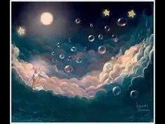 Hypnose für einen ruhigen Schlaf - gegen Schlafprobleme - Entspannung - Meditation - YouTube