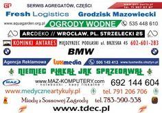 Podkładka ramka tablicy rejestracyjnej biała