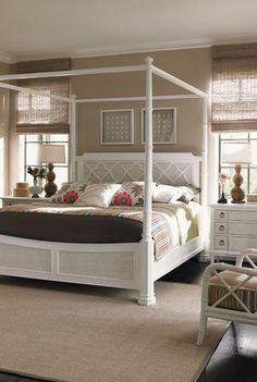 Ivory Key from Lexington Furniture