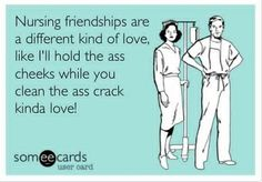 nursing+ecards+funniest