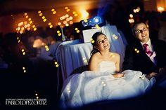 Fotógrafo de boda. Pablo López Ortiz _ Wedding photographer. Serie 5_2012_01 by Pablo Lopez Ortiz, via Flickr