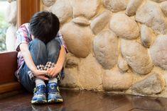 我が子がいじめに…学校に訴えるよりも取りたい、早期解決法とは(1/2) - ハピママ*