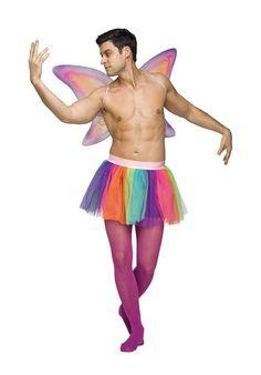 d782f0efec Rainbow Tutu Grande! Rainbow Tutu, Fancy Dress Accessories, Pride Parade,  Ballet Skirt