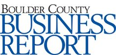 Cadmus Group moving to Pearl Street, Boulder Colorado, Represented by Hunter Barto, Dean Callan & Company, Inc.